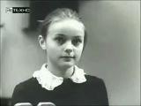 Психологические опыты в СССР (из документального фильма)