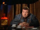Анекдоты по-украински / Анекдоти по-українськи (10.10.2011)