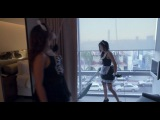 Travis Porter ft. Tyga - Ayy Ladies. \2012/ HD.кч.720p. в формате.. файла .mp4 .!!!