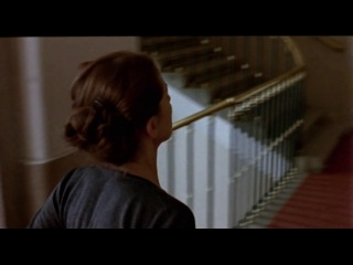 12249 / Пианистка (2001)