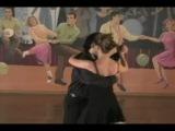 Самоучитель аргентинского танго [Argentina_Tango_Dario11]