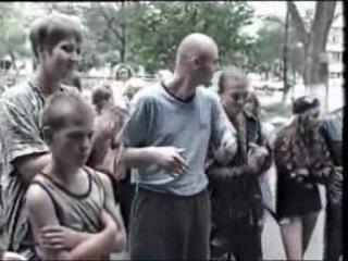 ���� - ��� ������ ��� (�������� 1999)