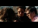 Мальчишник: Часть III (The Hangover Part III) 2013. Трейлер №2. Украинский дублированный [HD]