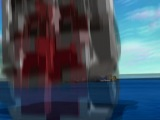 Трансформеры: СуперЛинк (Энергон) - Ускоренный курс 34 серия / Transformers: SuperLink (Energon) - Crash Course 34 series